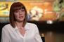 Jurassic World - Interview Bryce Dallas Howard VO