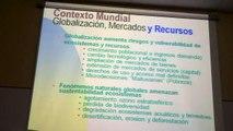 Economía de los Recursos Naturales,  M. Agüero, A. M. Rodríguez, FEN, 2010.11.15, no1/ 15.