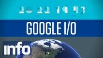Semanatech: as novidades do Google I/O