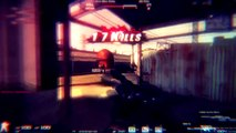 Combat Arms Eu FPS Online lEnergY Sniper Montage [Reupload]