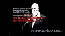 Shaikh Ahmed Deedat What is wrong with the Muslim?Powerfull [Without Music]