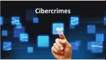 Conceitos e Leis sobre Cibercrimes - Lei Carolina Dieckmann 12.737/12