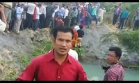 Khmer Border Problem With Youn Hot News today | Khmer Breaking News today