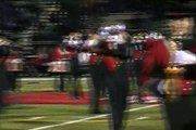 Bolingbrook Marching Band  2008