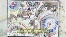 Roda Viva | Domenico de Masi | 21/01/2113 | Bloco 2