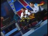 Almas Khan Khalil and Hamayoun Khan Pashto New Song 2015 Pregida Ma Pregida - He