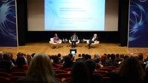 Fórum das Políticas Públicas no ISCTE-IUL debate 2