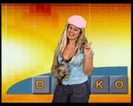 Petra Polnisova - The Best Of SOS (SK 2009)