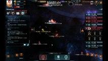 Vega Conflict ベガ警備プロセキュ-タ 33-35-50-55
