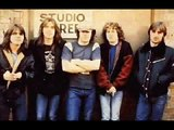 AC DC-Born to be wild (Original ACDC Version)
