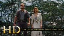 Movie, Watch Jurassic World Online, Watch Jurassic World Full Movie Stream, Watch Jurassic World Online