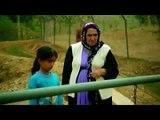 Were Dengê Min  Trailers 1