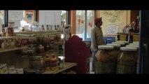 Bicycle Thieves Shortfilm - Ladrones de Bicicleta Cortometraje