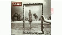 "Tubes and Co : ""Wonderwall"", l'Oasis pop de 1995"