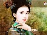 Chinese Beauties 9 - 仰望 (谢雨欣)