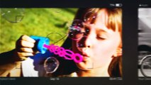 After Effects Project Files - Memories Slideshow - VideoHive 9086089