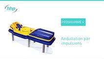 Andulasyon Program 4