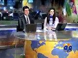 Geo Headlines-12 Jun 2015-1100