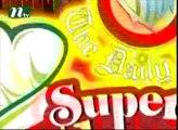 Super Chef (Rupchanda The Daily Star Super Chef 2015) l Episode 12