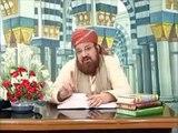 Islam Deen Hai Salamati Ka Must Listen