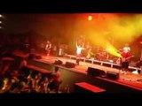 Manu Chao  - Me Quedo Contigo (si me das elegir) live