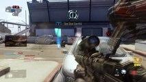 Top 5 : Call Of Duty Advanced Warfare Sniper Plays