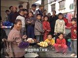 Scaling up Poverty Reduction in China 4/4