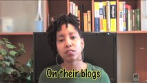 Why Some Bloggers Struggle with Affiliate Marketing