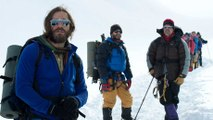 "EVEREST - Featurette ""Les coulisses du tournage"" [VOST|Full HD] (Jason Clarke, Josh Brolin, Jake Gyllenhaal )"