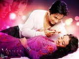 Kumar Sanu Top 10 Romantic Songs - Kumar Sanu & Alka Yagnik Collection For 90s Music Lovers