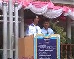 Sports Day at Pattaya School 8 【PATTAYA PEOPLE MEDIA GROUP】 PATTAYA PEOPLE MEDIA GROUP