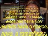 Musicas Inesquecíveis Românticas Internacionais Love Songs anos 70 80 e 90 Jovem Guarda Nacionais 60