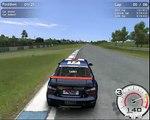 WTCC 2008 Curitiba quali 1:21.812 Bmw 320si (RACE ON PC GAME)