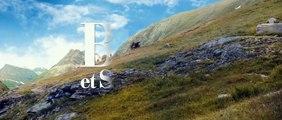 Belle & Sebastian, the Adventure Continues... / Belle et Sébastien, l'aventure continue (2015) - Trailer (French)