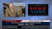 The Savage Nation June 1st 2015    4
