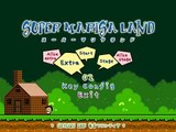 Let's Play Super Marisa Land - Alice Mode - Stage 2