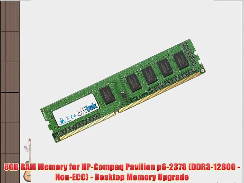NEW FOR ASUS R500D R500DE R500DR K55D K55DE K55DR Keyboard Portuguese Teclado
