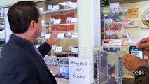 Marihuana - Expresidente Fox promueve venta legal de marihuana - Univision Noticias
