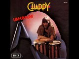 Chappy  Um-Um-Um Wanna talk to my lady