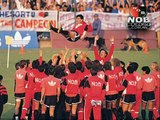 Maradona En Newells