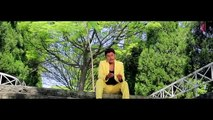 Ho Gaya Zamana Full Video HD Sad Punjabi Songs 2015 From Dil Di Diwangi By Feroz Khan ~ Songs HD 2015