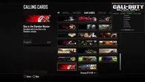 PS3] Call of Duty 4 : Azza Lobby Proof w/Aimbot - video