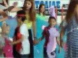 Τον Σεπτέμβρη το ειδικό σχολείο Λιβαδειάς στη Χαιρώνεια