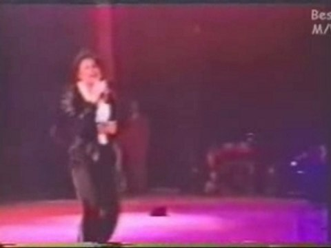 Michael Jackson - Billy jean Moon walk(v