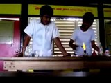 RNHS Coolest Science Project Ever Made | cool science fair projects, | ideas for science projects,