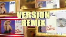 1983-Kim Wilde - Love Blonde (remix)