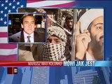 Max Kolonko - Kto zabił bin Ladena
