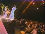 Midnight Special JOURNEY 1978 # 2-Feeling That Way & Anytime