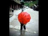 Emmelie de Forest - Rainmaker