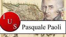 L'homme qui a secoué l'Europe et libéré la Corse - Pasquale Paoli